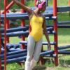 namile-yellow-costume1