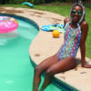 owethu-swimming-costume1